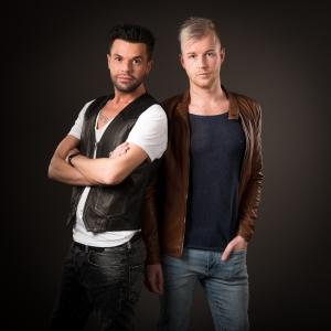 Joric&Lodevic_108